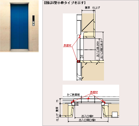既存 不 適格 エレベーター 昇降機の既存不適格解消義務と緩和措置について